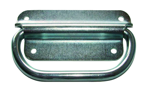 Standard Carrying Handles Standard Carrying Handle 1