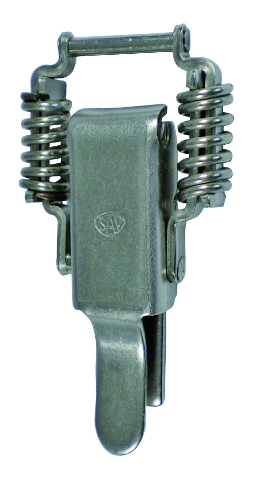 Spring Loaded Toggle Latches Toggle Latches Spring Loaded 1