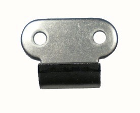 Toggle Latches Straight Catch Plates  Toggle Latch Catch Plate 1